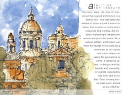 Portfolio_PG2_FAITHFULLNESS_SanCarlos