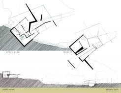 Portfolio_Studio Retreat_p1-flattened