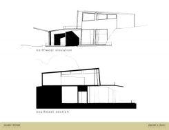 Portfolio_Studio Retreat_p2-flattened
